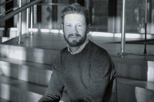 Martin Vikgren